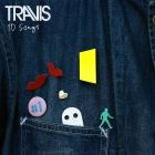 10 Songs von Travis