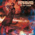 50 Foot Woman von Hannah Williams & The Affirmations