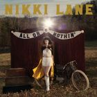 All Or Nothin' von Nikki Lane
