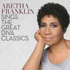 Aretha Franklin Sings The Great Diva Classics von Aretha Franklin