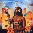 Birds and the Bee9 von Sampa The Great