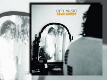 City Music von Kevin Morby