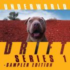 Drift Series 1 (Box-Set) von Underworld