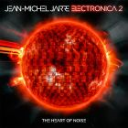 "Electronica 2 ""The Heart Of Noise"" von Jean-Michel Jarre"