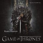 Game Of Thrones von Ramin Djawadi