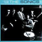 Here Are The Sonics von The Sonics