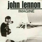 Imagine von John Lennon