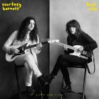 Lotta Sea Lice von Courtney Barnett & Kurt Vile