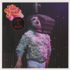 Love Is Magic von John Grant