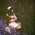 Midwest Farmer's Daughter von Margo Price