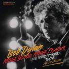 More Blood, More Tracks: The Bootleg series Vol. 14 von Bob Dylan