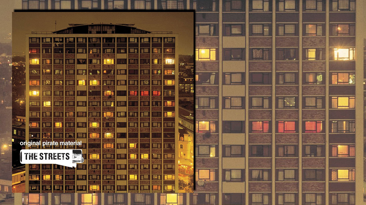 Swagga! - Ein Kessel Buntes & Vinyl-Verlosung! | radioeins