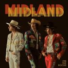 On The Rocks von Midland