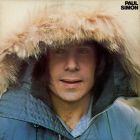 Paul Simon S/T