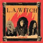 Play With Fire von L.A. Witch