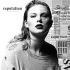 Reputation von Taylor Swift