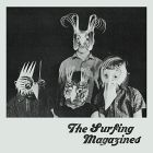 The Surfing Magazines S/T