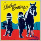 True Sadness von The Avett Brothers