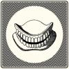 The Hum von Hookworms