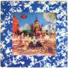 Their Satanic Majesties Request von The Rolling Stones
