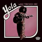 Walk Through Fire von Yola