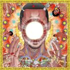 You're Dead von Flying Lotus