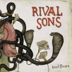 Head Down von Rival Sons