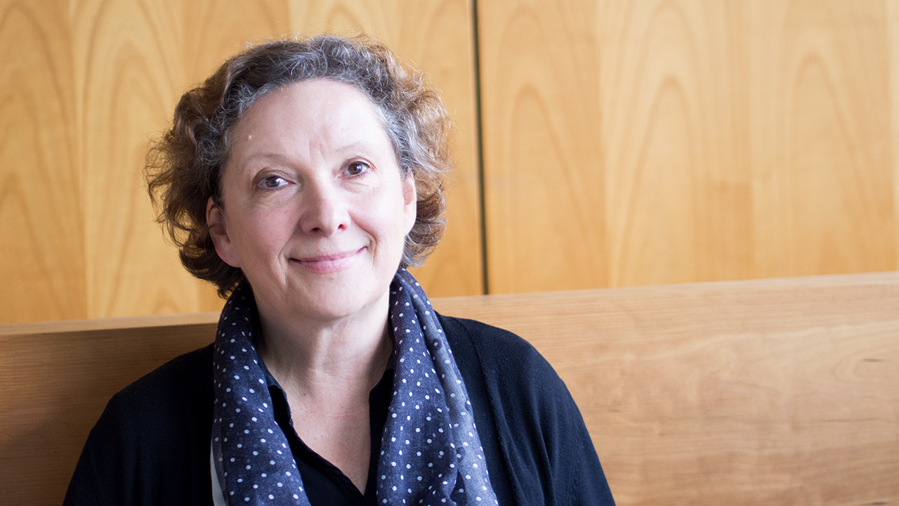 Susanna Bonaséwicz