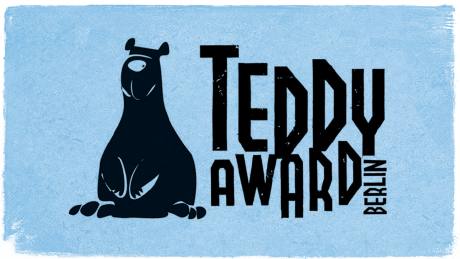 Teddy Award