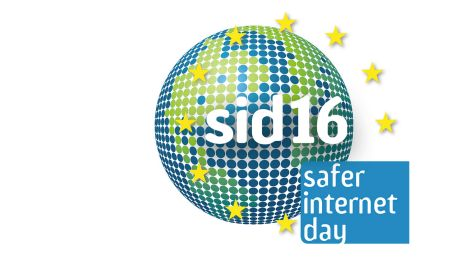 Safer Internet Day 2016 (Quelle: klicksafe.de)