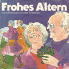 Frohes Altern (1979)