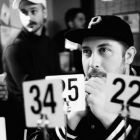 Portugal. The Man © Maclay Heriot | Bildquelle: Warner Music