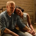 Joel Edgerton und Ruth Negga in Loving © Big Beach, LLC