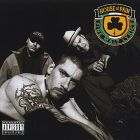 Jump Around von House Of Pain