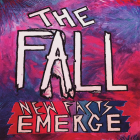 New Facts Emerge von The Fall