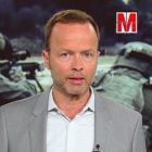 Georg Restle, Monitor 17.05.2018