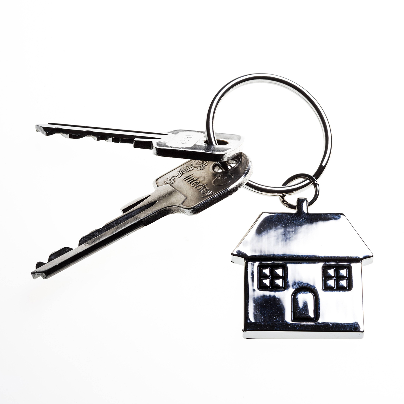 Housing First - Wohnungen für Obdachlose