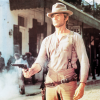 Mein Name ist Nobody mit Terence Hill © imago/United Archives