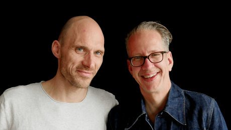 ADAM13 © radioeins/Chris Melzer