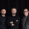 The Cranberries 2019 © radioeins/Schuster