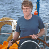 "Robert Redford in ""All Is Lost"" © Universal Pictures International France"