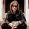 Mark Lanegan © Pressebild