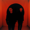 These New Puritans © Harley Weir