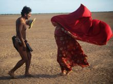 Birds of Passage | © MFA+ FilmDistribution