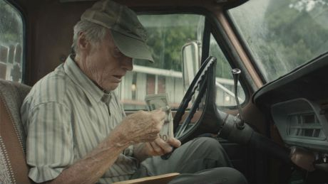 The Mule | © 2019 Warner Bros. Entertainment
