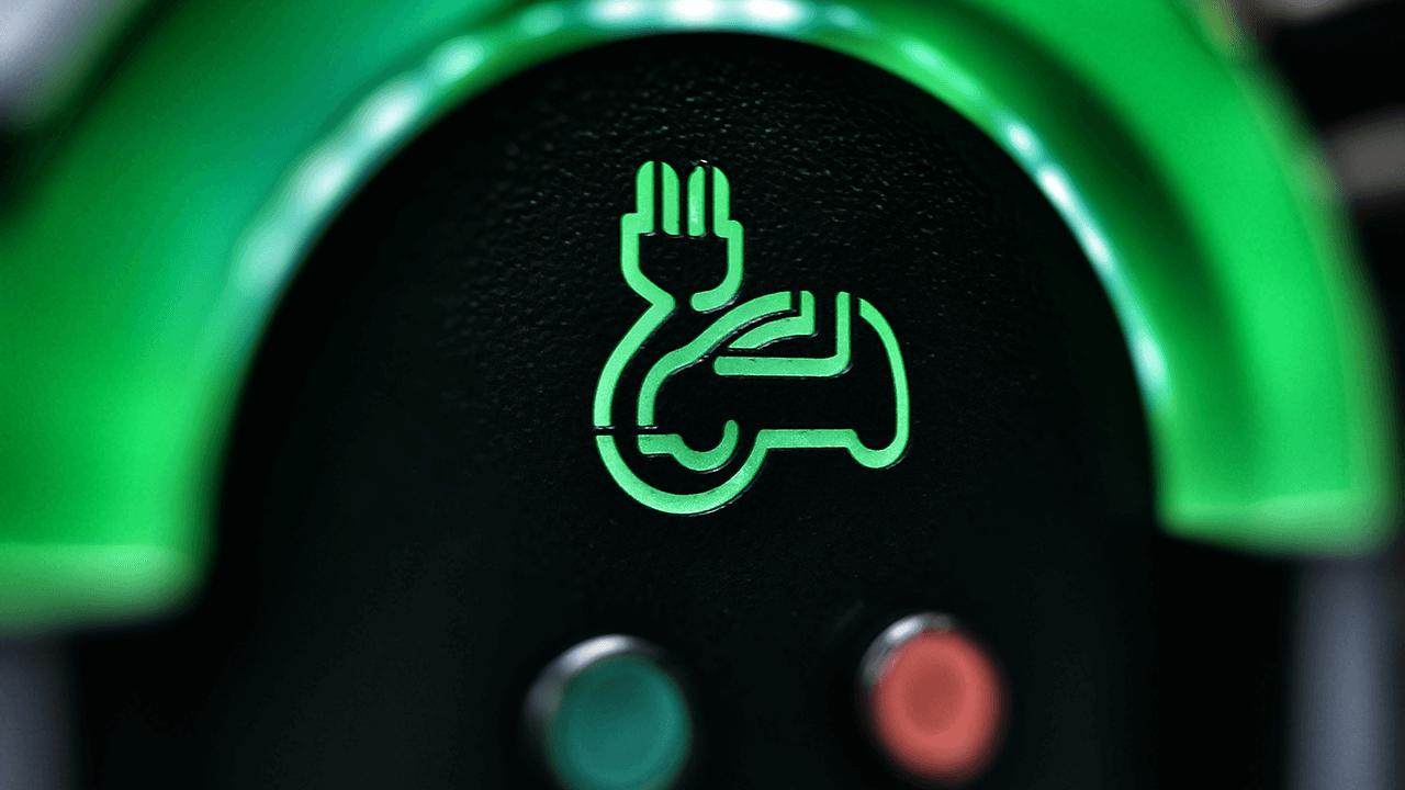 Wohin geht die Entwicklung bei Elektroautos?