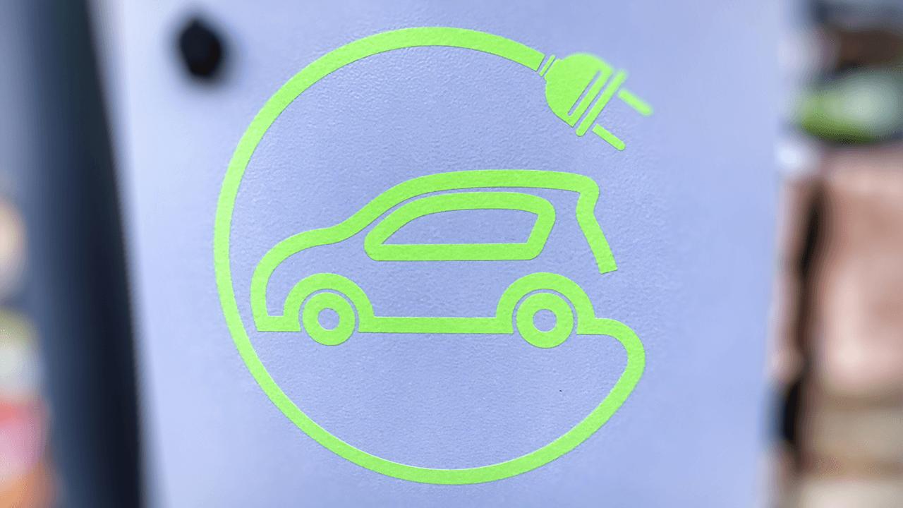 E-Autos und ihre Batterien: Geht das auch umweltfreundlicher?