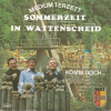 "Medium Terzett - ""Sommerzeit in Wattenscheid"" (1982)"