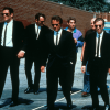 Reservoir Dogs © imago/EntertainmentPictures