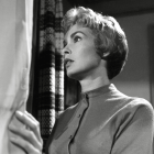 "Janet Leigh in Alfred Hitchcocks ""Psycho"" © imago images/Cinema Publishers Collection"